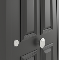 Coming soon – our aluminium raised and fielded door