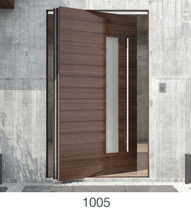 Introducing Spitfire S 700 Pivot Doors Spitfire Doors