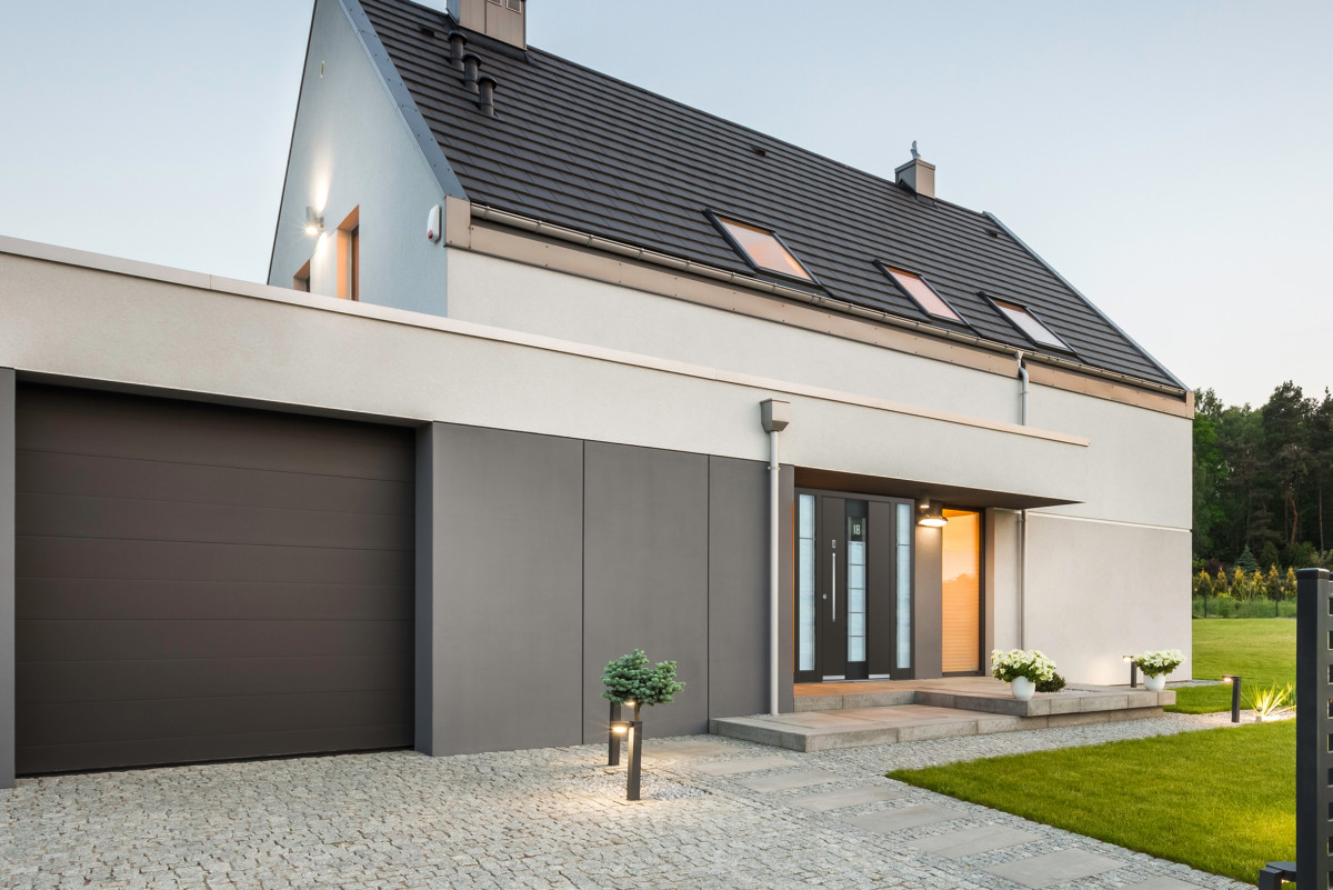 Everything you need to know about Passive House in 2019